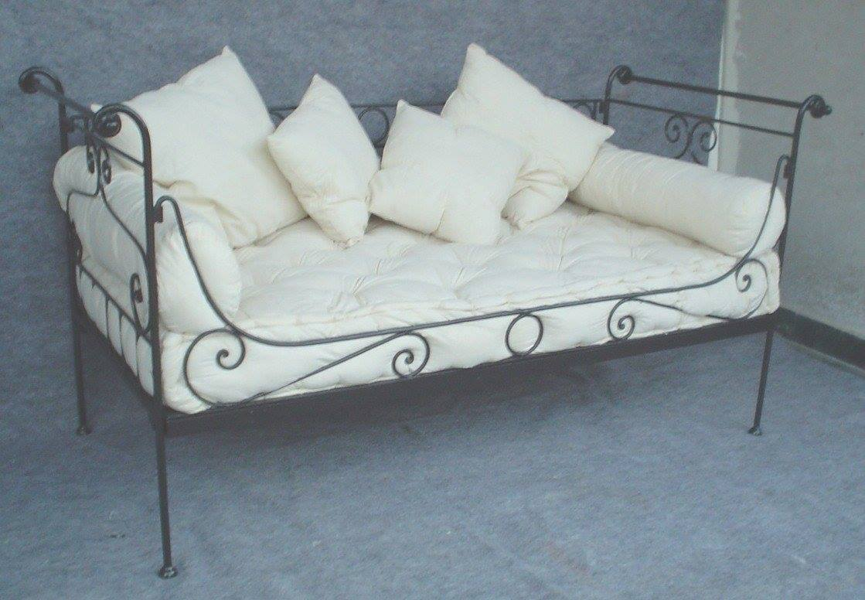 fierar.eu-mobilier-canapea